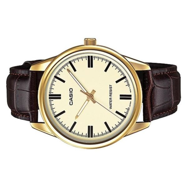 Casio LTP-V005GL-9AU Watch