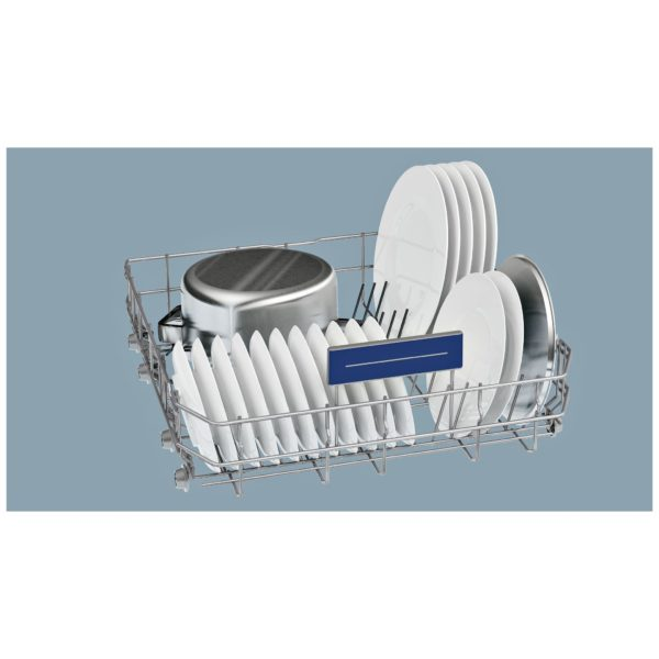 Siemens Dishwasher SN236I10KM