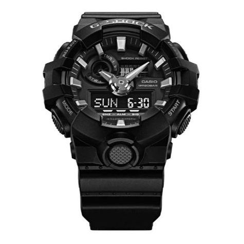 93cce4926b3 Buy Casio GA-700-1A G-Shock Watch – Price
