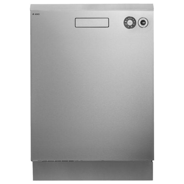 Asko Standard Dishwasher D5456FSS