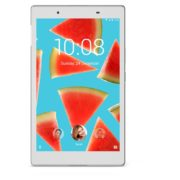 Lenovo Tab 4 8 TB48504X Tablet - Android WiFi+4G 16GB 2GB 8inch Polar White