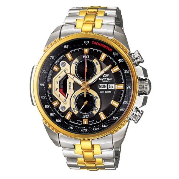 Casio EF-558SG-1AV Edifice Watch