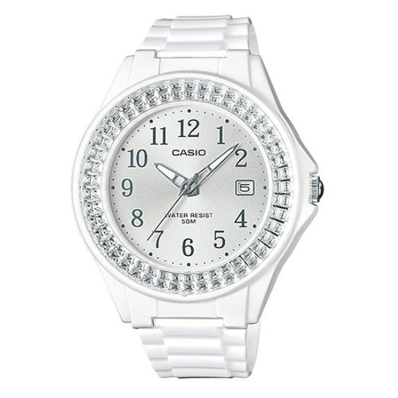 Casio LX-500H-7B2V Watch