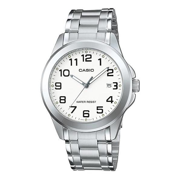 Casio MTP-1215A-7B2 Watch