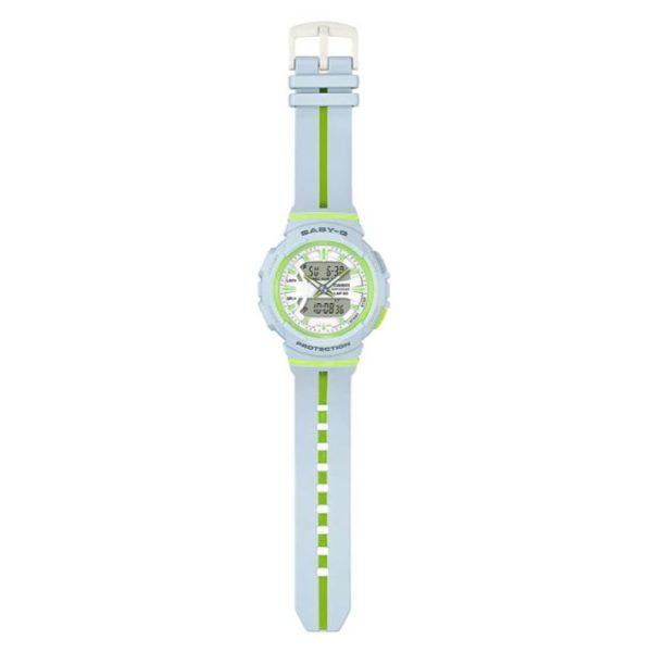 Casio BGA240L7ADR Baby G Watch