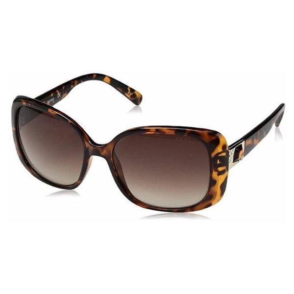 Guess GU7314-TO3-4 Women's Sunglass