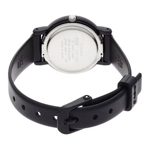 Casio LQ-139EMV-7AL Watch