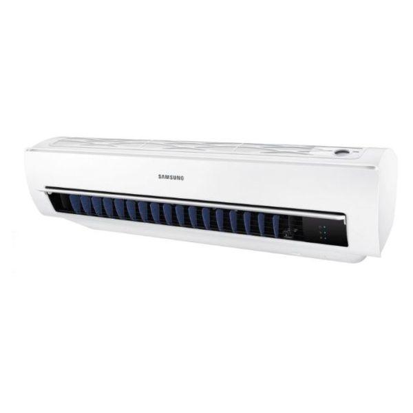 Samsung Split Air Conditioner 1.5 Ton AR18KCFSGWK
