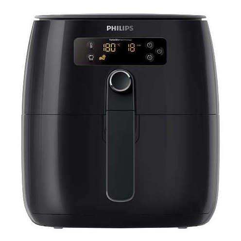 Philips Air Fryer GFE HD9641/91