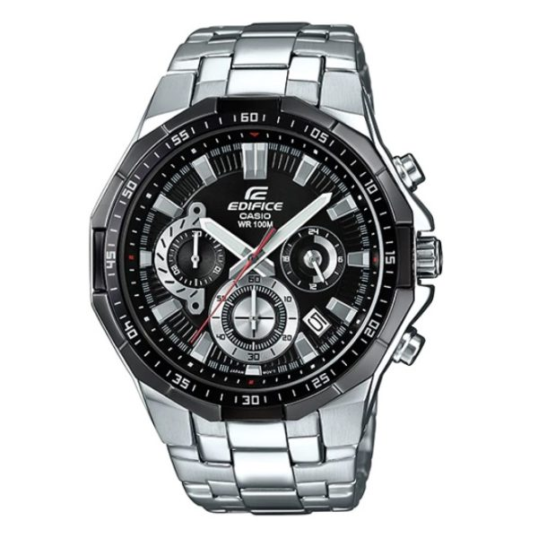 Casio EFR-554D-1AV Edifice Watch