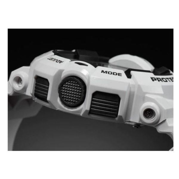 Casio GA-400-7A G-Shock Watch