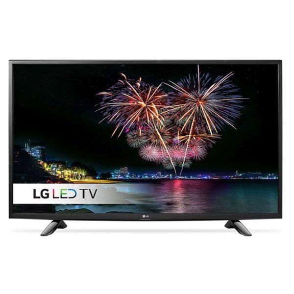 f3426e511fd Buy LG 32LJ520U Full HD Smart LED Television 32inch – Price ...