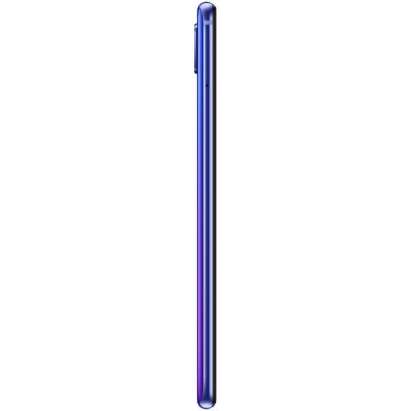 Buy Huawei Nova 3 128GB Iris Purple Pre Order Dual Sim