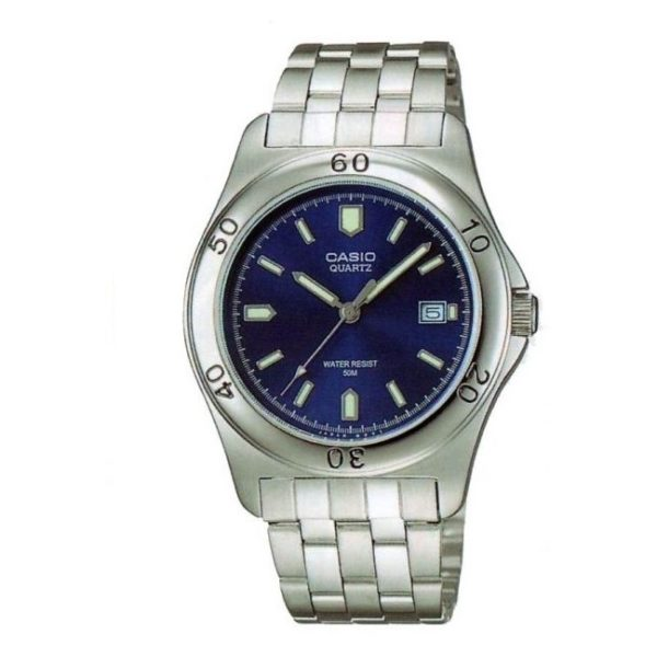Casio MTP-1213A-2AV Watch