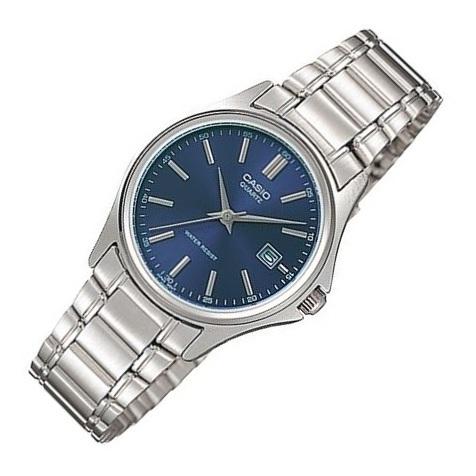 Casio LTP-1183A-2A Watch