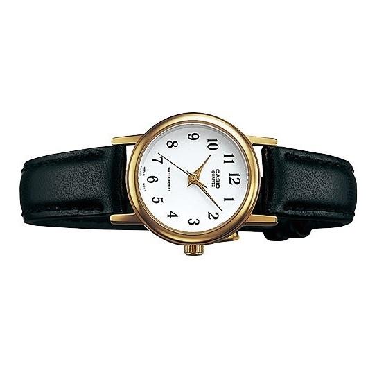 Casio Watch MTP-1095Q-7B