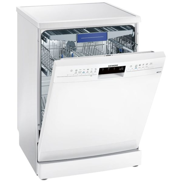 Siemens Dishwasher SN236W10MM