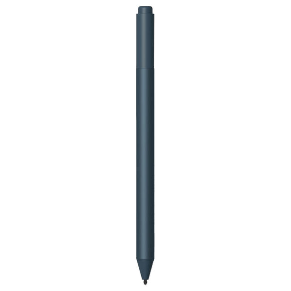 Microsoft Surface Pen Teal EYU00024