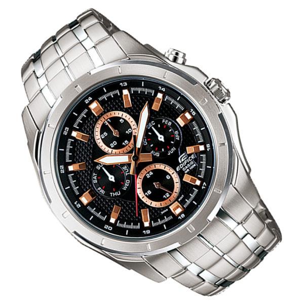 Casio EF328D1A5VUDF Edifice Watch