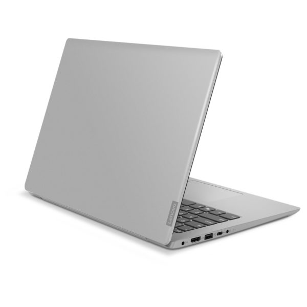 Lenovo Ideapad 330s Laptop - Core i5 1.6GHz 6GB 1TB 2GB Win10 14inch HD Platinum Grey