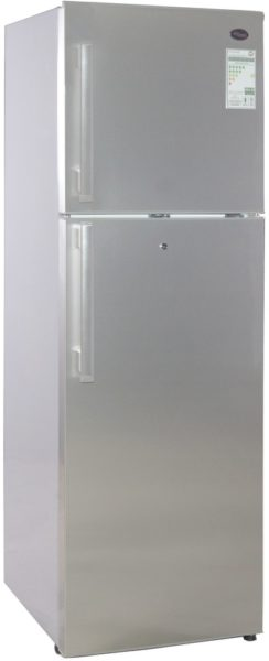 Super General Top Mount Refrigerator 400 Litres SGR560SL