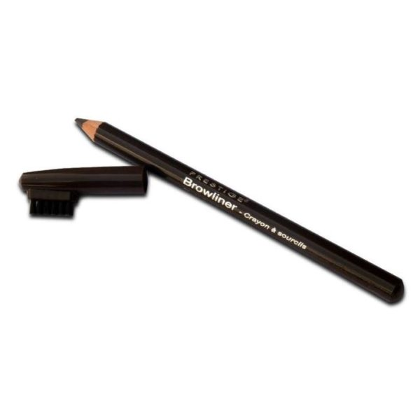 Prestige PCM000EB04 Broliner Eye Pencil