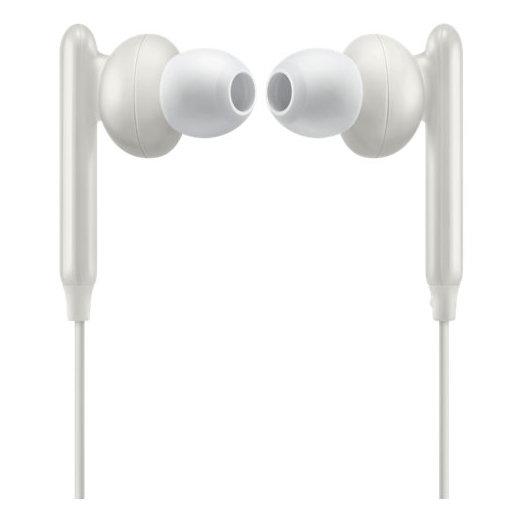 Samsung Level U Flex Bluetooth In Ear Headset White