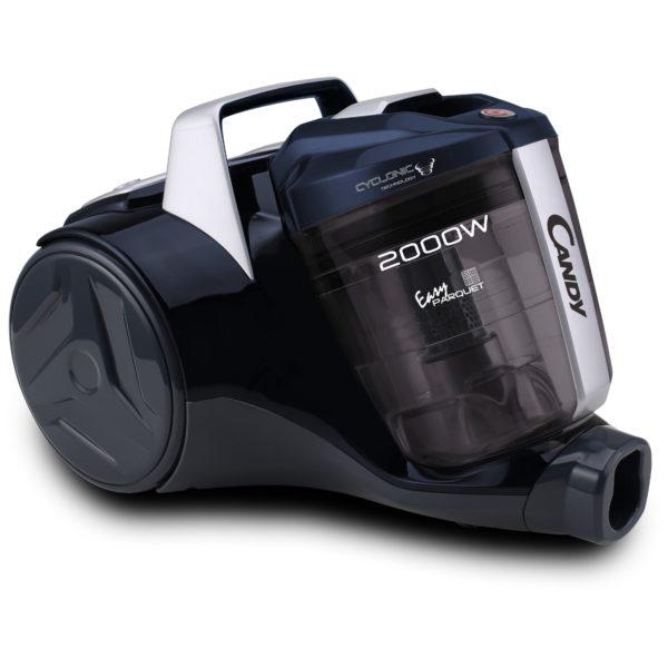 Candy Vacuum Cleaner CBR2020001
