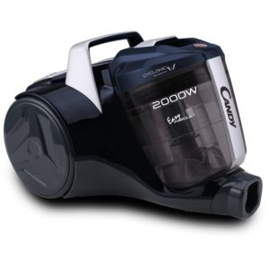 Offers on vacuum cleaner Buy online  Best price, deal on