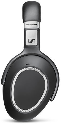 7dc81ee6ce4 Buy Sennheiser PXC550 Wireless Headphone Black – Price ...
