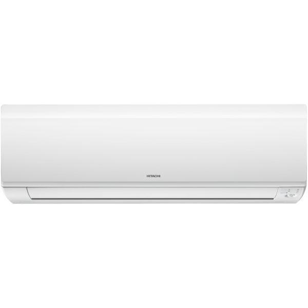 Hitachi Split Air Conditioner 1.5 Ton ESB018ABDA2EU
