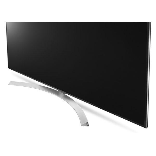 LG 86SJ957V 4K SUHD Smart LED Television 86inch