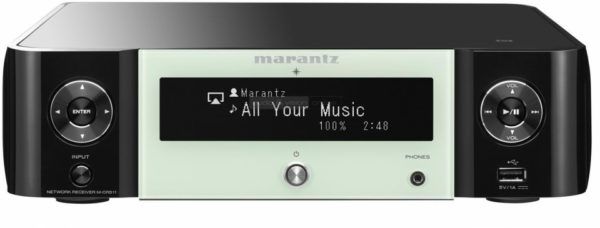 Marantz MCR511 Network Receiver