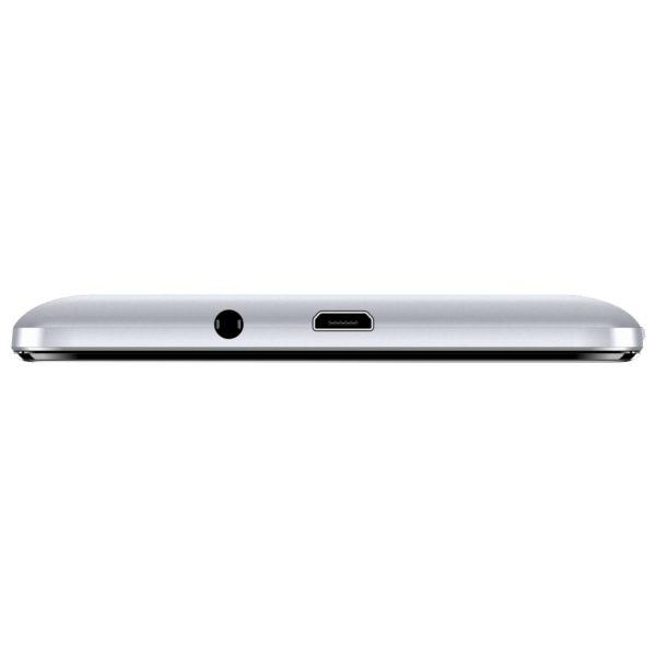 Ibrit I7 IBI7GY 4G LTE Dual Sim Smartphone 32GB Grey