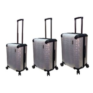 1528cbe3ae62 Buy Luggage Bags Briefcases, Backpacks Online | Prices of Travel ...