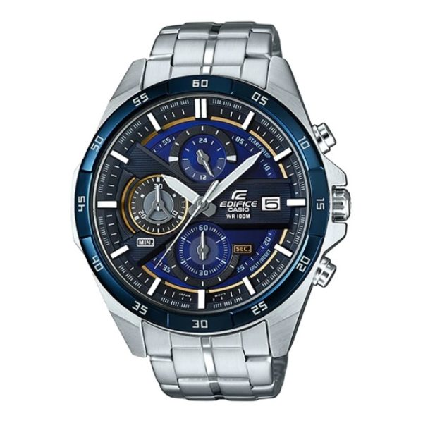 Casio EFR-556DB-2AV Edifice Watch