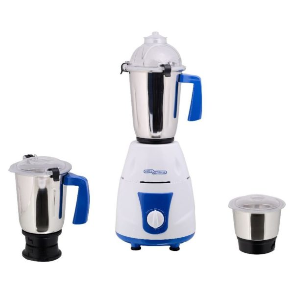 Super General Mixer Grinder 1.5 Litres SGGM750C