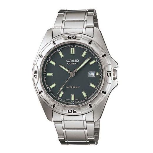 Casio MTP-1244D-8A Watch