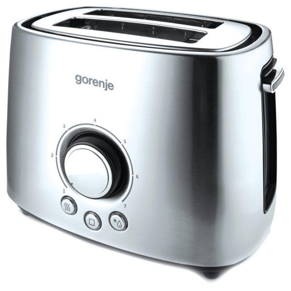 Gorenje Toaster T1000E