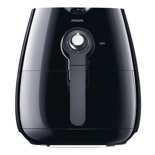 Philips Air Fryer Black HD922020