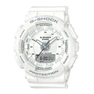 935f53aa8 Buy Wrist Watches Online   Best Prices on Top Brands of Watches ...