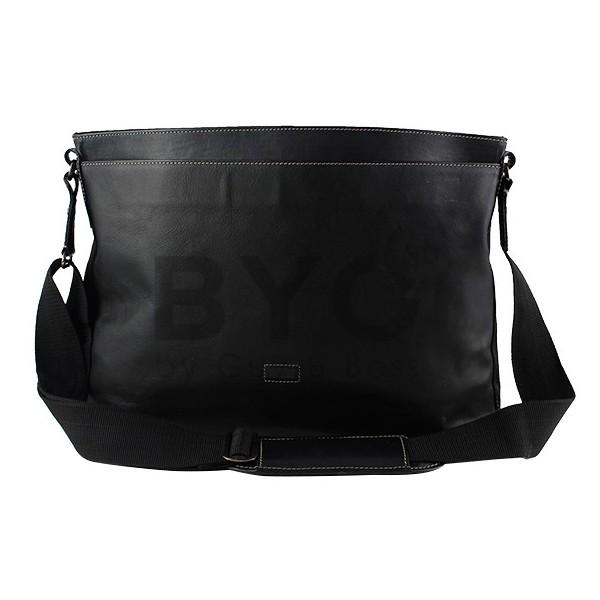 Byond STERSLING Sling Bag Black