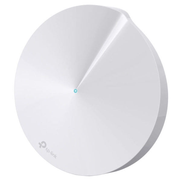 TP-Link Deco M5 AC1300 MU-MIMO Dual-Band Whole Home Wi-Fi System 1PCK