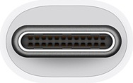 Apple USB-C Digital AV Multiport Adapter MJ1K2ZM/A