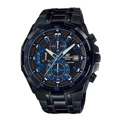 Casio EFR-539BK-1A2VUDF Edifice Watch