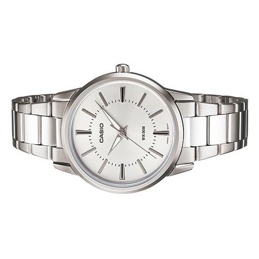 Casio LTP-1303D-7AV Wrist Watch for Women