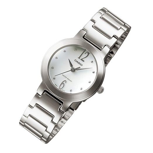 Casio LTP-1191A-7A Watch