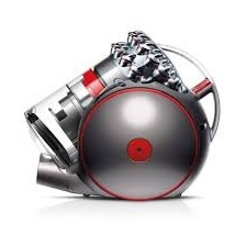 Dyson Cylinder Vaccum Cleaner CY 26 Animal