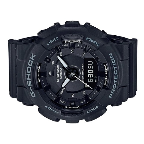Casio GMAS1301ADR G Shock S Series Watch