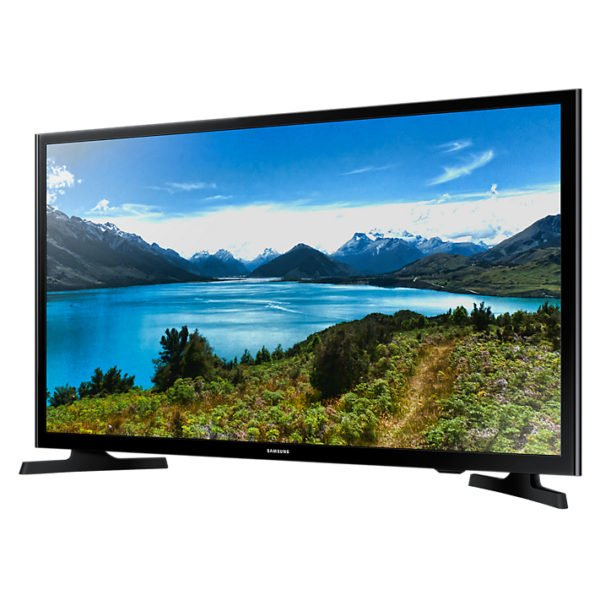 Samsung 32J4303 HD Smart LED Television 32inch